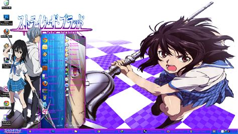 theme anime list theme anime windows 7 and xp forums myanimelist net