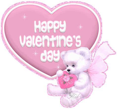 happy valentines day  fairy cousin ana cynthia selahblue cynti fan art  fanpop