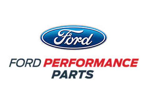 ford racing parts ford racing mustang parts americanmuscle