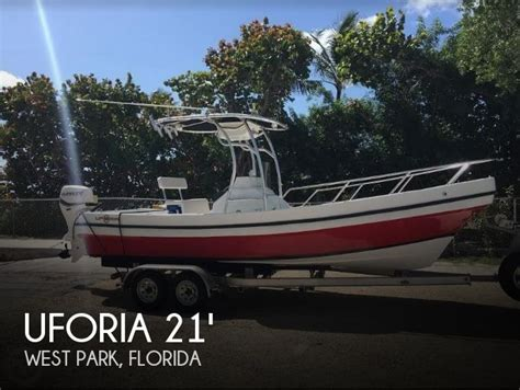 panga boat dealers in florida sold uforia panga 2100 cc boat in west park fl 113282