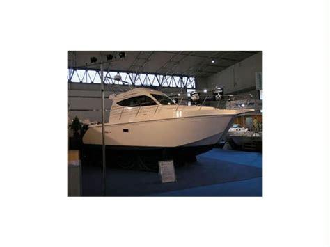 barco catamaran en venta catamaran nuevo en venta 50564 barcos nuevos en venta