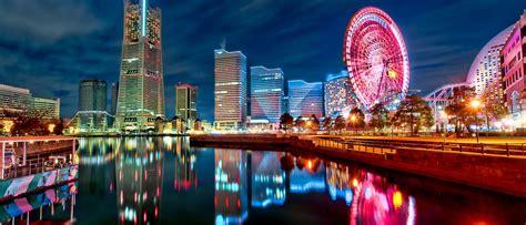 imagenes de chiba japon جاذبه های گردشگری یوکوهاما ژاپن کجارو