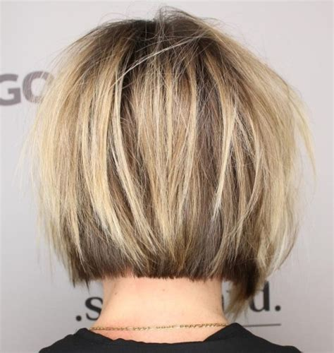 tools and tips for maintaining a long bob hairstyle at home 70 cute and easy to style short layered hairstyles