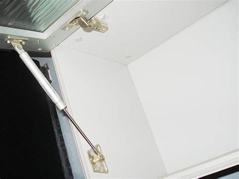 hydraulic kitchen cabinets aliexpress com buy furniture hardware lift up hydraulic