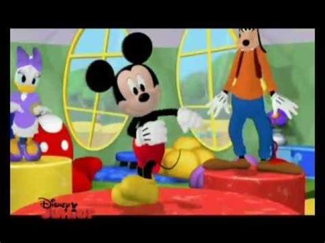 la casa di topolino strumentopoli la casa di topolino sigla strumentopoli
