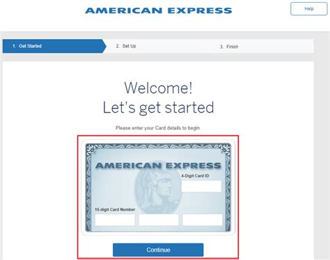 Add Address To American Express Gift Card - hilton ascend credit card unlink citi card set up amex card view amex offers call