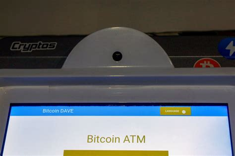 bitcoin debit card indonesia indonesia bans fintech firms in payments from using