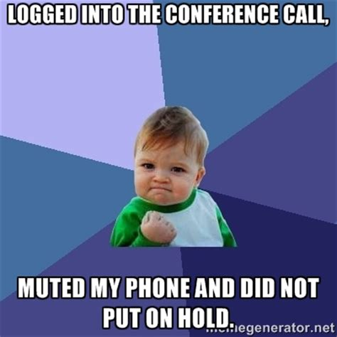 Conference Call Meme - conference call meme images reverse search