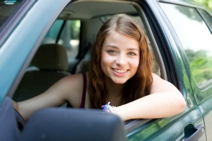 How can I save on teen auto insurance?