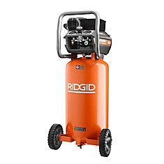 Air Compressors Portable Cordless Amp More The Home