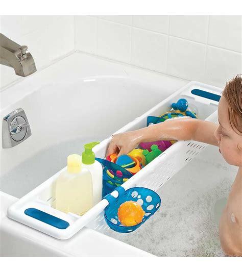 Baby Bath Tub Munchkin By Tokonees munchkin secure grip bath caddy
