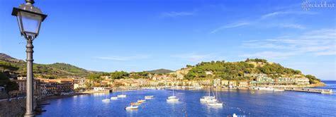 isola d elba hotel porto azzurro hotel porto azzurro isola d elba