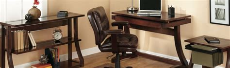 office depot furniture collections furniture collections at office depot