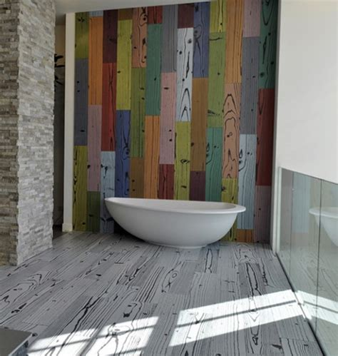 bathroom wall and floor tiles ideas stunning modern bathroom tile ideas 187 inoutinterior
