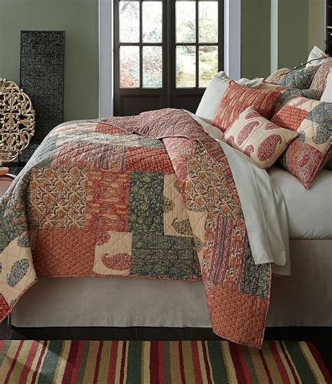 noble excellence down comforter 17 best images about bedding on pinterest quilt sets