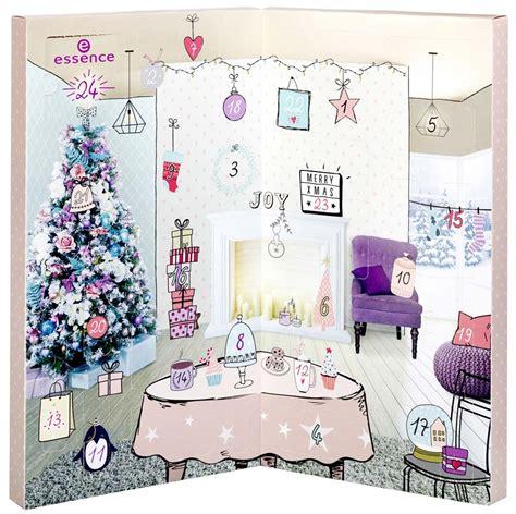 Calendario Avvento Shop Calendari Dell Avvento Natale 2017 Eccoli Tutti