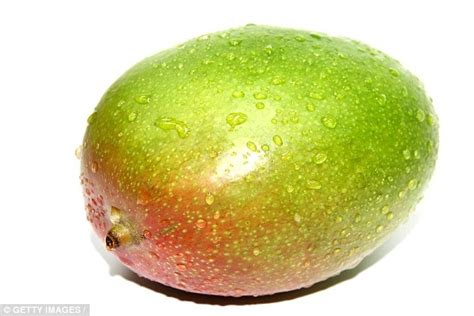 tropical fruit helps to prevent obesity and type 2 diabetes daily mail online