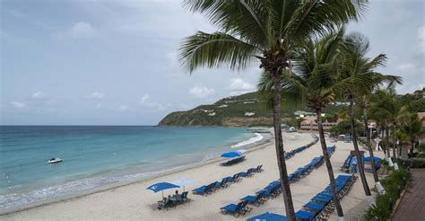 divi st maarten divi bay resort all inclusive resorts in st