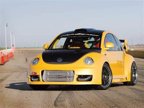 2000 Volkswagen Bug by 2000 Volkswagen Beetle 00 Vw Beetle Photo Image Gallery