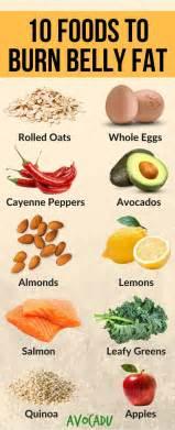 best diet food 25 best ideas about diet on healthy lunch ideas diet foods and diet