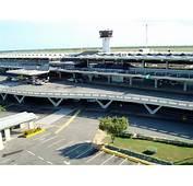 Aeropuerto Internacional De Las Am&233ricas SDQ