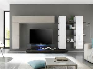 modern entertainment wall units lc 10017 wall units modern entertainment centers and