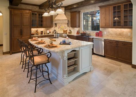 kitchen with small island kitchen counter island home design