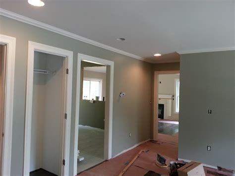 house painters orlando fl 100 painting companies in orlando bendidit painting
