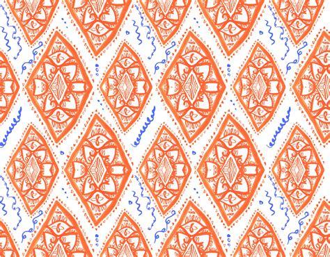 hindu pattern name surface design bisi wakeham page 2