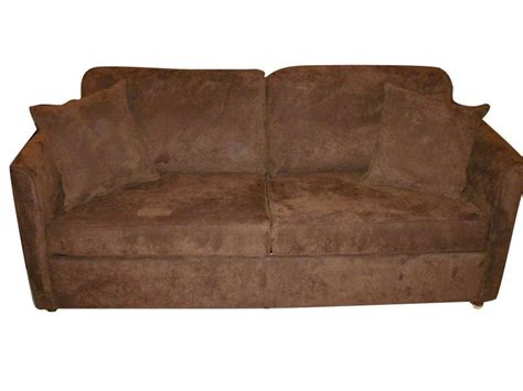 Dynasty Sleepers by Sleepers Hoffer Furniture