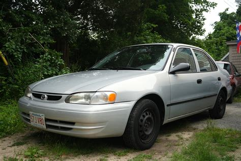 1997 toyota corolla transmission problems problems with fielder transmission autos post