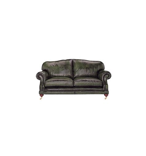 consort 3 seater designer leather two seater sofa