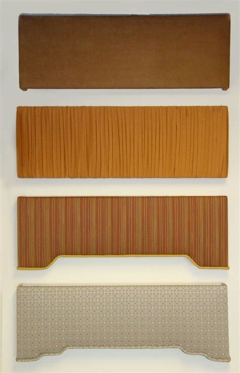 Modern Window Cornice Cornice Window Treatments Cornice For Office Window