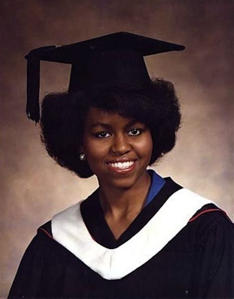 michelle obama whitney young the world s outstanding women wow michelle obama if i