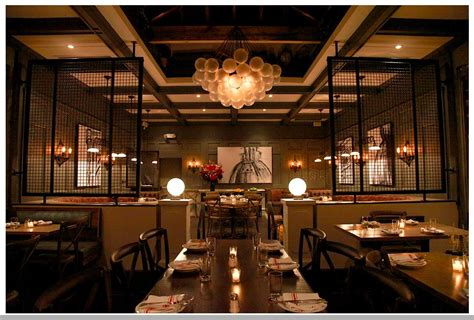 best new york italian restaurants image gallery italian restaurants new york