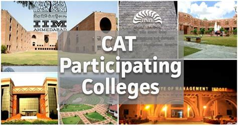 Cat Mba Colleges Fees by Iim Cat 2016 Result Will Be Declared Soon At Iimcat Ac In
