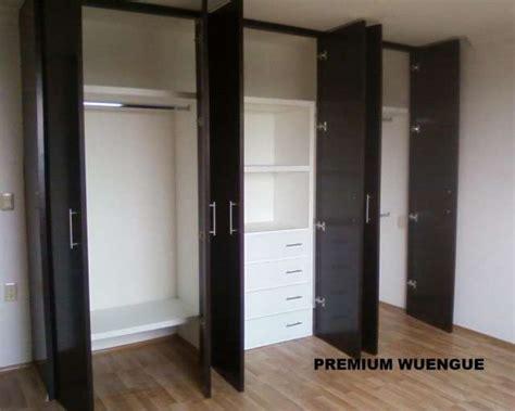 imagenes de closets minimalistas imagenes closets modernos imagui