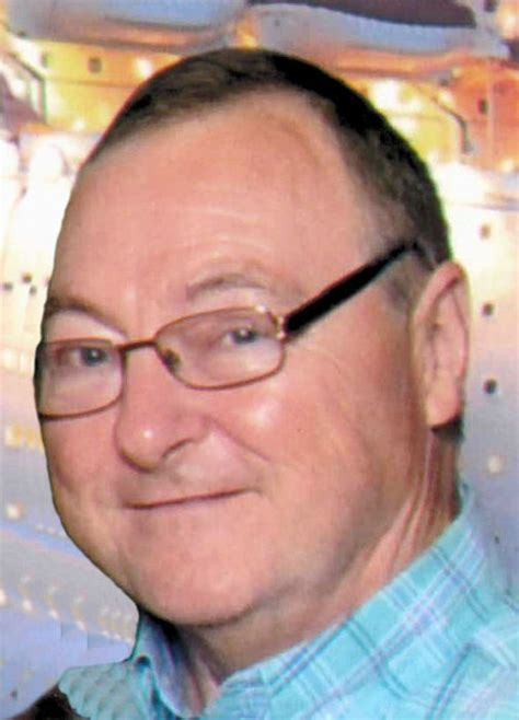 obituary for walter r waid coleman funeral home