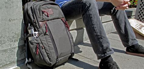 Call Me Erly Cat Backpack bags jansport oxidation backpack carryology