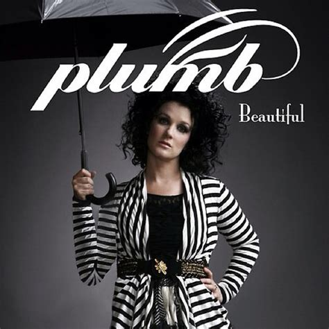 Plumb Beautiful History Album by Plumb Craig T Owens