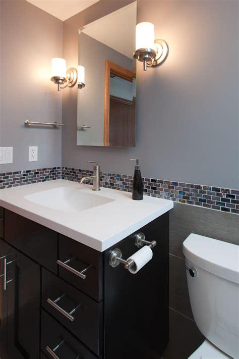 Bathroom Vanity With Marble Top by Cultured Marble Vanity Top Roselawnlutheran