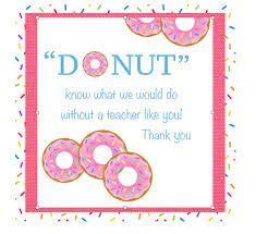 Teachers Day Invitation Card Sle