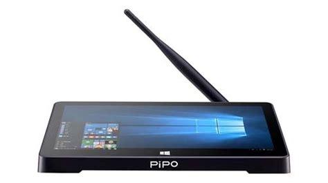 Pipo X9s Mini Pc 8 9 Inch Ram 4 Gb buy pipo x9s dual boot mini pc 2gb 32gb 8 9 inch intel