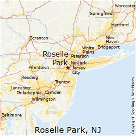 houses for sale roselle park nj best places to live in roselle park new jersey