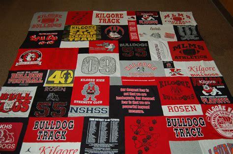 high school graduation quilt t shirt quilts got quiltz