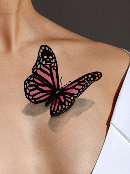 butterfly tattoo in a walk to remember best 25 butterfly tattoos ideas on pinterest black