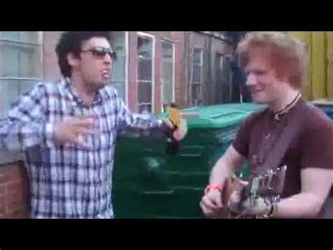 ed sheeran nandos skank mp3 download exle ed sheeran the nandos skank youtube