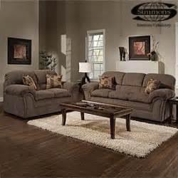 Big Lots Living Room Sets Big Lots Living Room Sets Big Lots Living Room Furniture Tv Set Furniture Portable Antique Gold