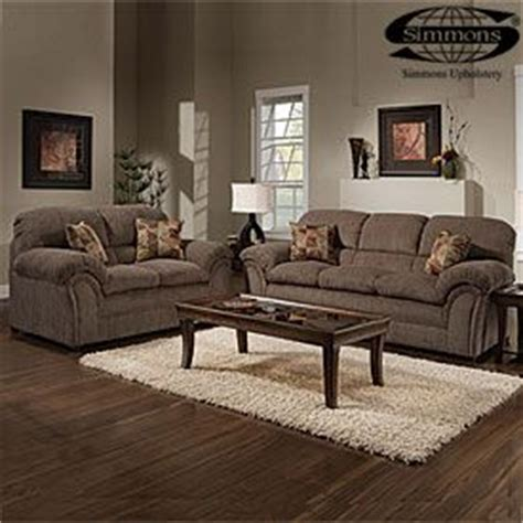 big lots living room sets big lots 335 living room pinterest