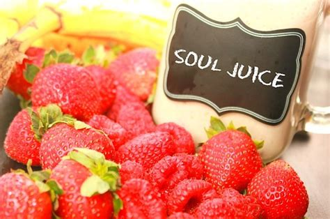 And Soul Juice Detox by The Benefits Of A Pre Detox The Tub From